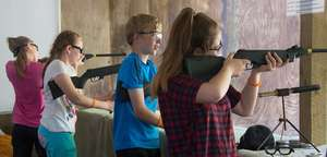 rifle_shooting